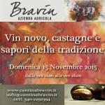 invito autunno 2015